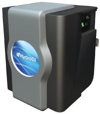 Jun2015HydroNovationd.jpg