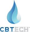 CBT_Logo.jpg