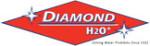DiamondH2O.jpg