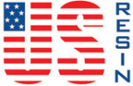 US Resin_Logo_RGB.jpg