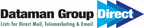 Dataman_Group_Logo.png