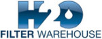 H2O_FilterWarehouse_Logo.jpg