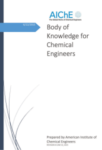 AIChEchemicalengineeringguide-204x300.png