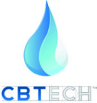 CarbonBlockTech_Logo_CMYK.jpg