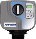 Jan2016_Hydrotech.jpg