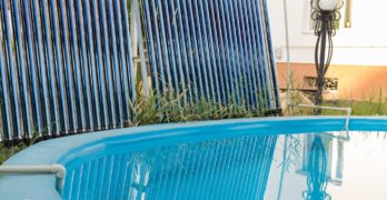 Top Reasons Solar Pool Heaters Are a Great Investment