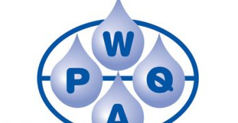 PWQA We Are the Eyes and Ears of Water Treatment