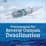 Libro de referencia de desalinización