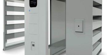 Limpiador de aire para todo el hogar