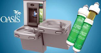 Sistemas de tecnología verde