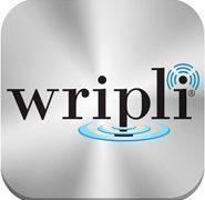 Plataforma Wi-Fi