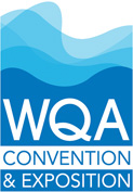 ¡Vayamos a Las Vegas! Horario de la Convención y Exposición Anual de WQA