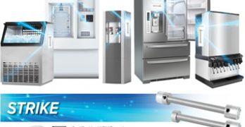 Módulos de purificación de agua