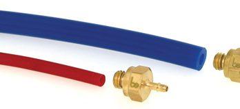 Guía de extracción de tubos