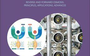 Guía de membranas