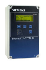 Siemens0606d.jpg