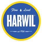 Harwil.jpg