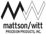 MattsonWitt.jpg
