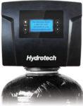 March2016_WN_Hydrotech.jpg