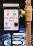 Jun2016_WN_WaterCop-219x300.jpg