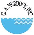 GAMurdock.jpg