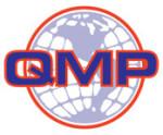 QMP.jpg