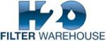 H2O_FilterWarehouse_Logo.jpg
