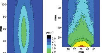 Enfoque de Sistemas para la Desinfección UV-C LED del Agua