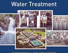 Manual de Procesos Avanzados de Oxidación